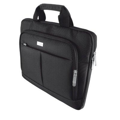 Sydney Slim Bag 14 cali Torba TRUST