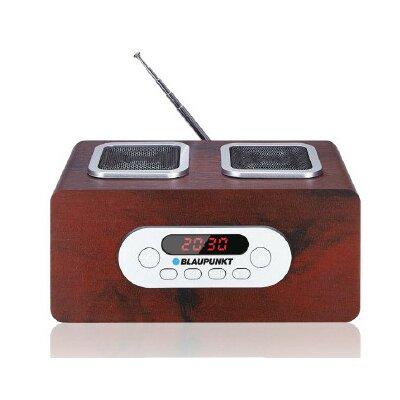 PP5BR Radio BLAUPUNKT