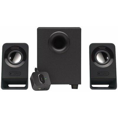 Głośniki LOGITECH Z213